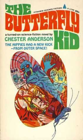 Billy the Kid TV Movie 1989 - Plot Summary - IMDb